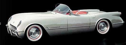 corvette1953.jpg